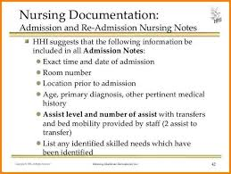 sample application essay for nursing school edu essay