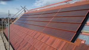 full size of home fabulous solar panel roof tiles plus diy solar panels also solar