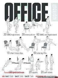 office desk exercises of desk exercises best of workout lifestyle for health office desk workout equipment office desk exercises