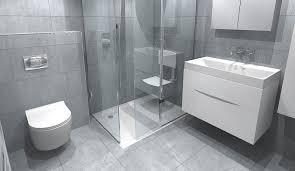 Bathroom Design London Interesting Inspiration Design