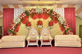 Interior Design  Wedding Decorations Themes Home Style Tips Indian Wedding Decor For Home