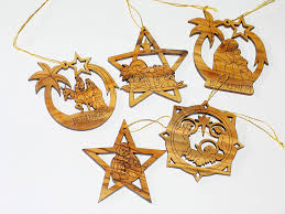 Custom Brass Etched Christmas Ornaments  Your Logo Your Design Christmas Ornaments Wholesale