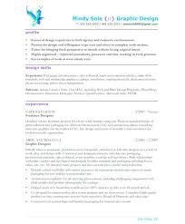 Instructional Design Cover Letter Instructional Design Cover Letter