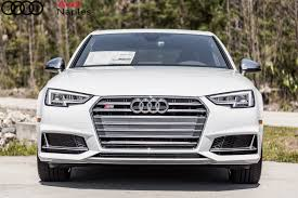 2018 audi key. exellent 2018 the refreshed s4 comes standard with a 30l turbocharged v6 producing  354hp369lbft torque and 8speed tiptronic transmission quattro audi advanced key  in 2018 audi key