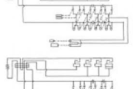 wiring diagram for square d lighting contactors 4k wallpapers square d lighting contactor class 8903 wiring diagram at Square D Lighting Contactor Wiring