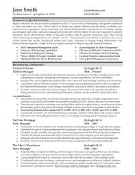 retail store manager resume sample writing resume sample store infrastructure manager resume example store manager job grocery store manager resume skills store manager resume summary