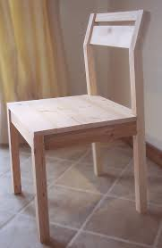diy contemporary furniture. Cool Furniture Plans Pinterest Diy Chair And Contemporary N