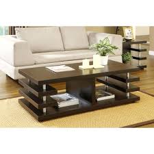 colorful coffee tables espresso table and end colored within remarkable ideas champagne