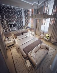 bedroom modern luxury. Full Size Of Bedroom:bedroom Designs Modern Luxury Bedroom Design Ideas For Extreme Comfort
