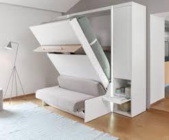 celio furniture. Discover Wallbeds Celio Furniture