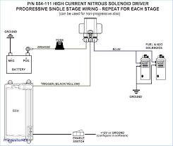 fuel pump wiring diagram chevy vega wiring diagram user nhra fuel pump relay wiring diagram wiring diagram insider fuel pump wiring diagram chevy vega
