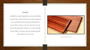 woods used for furniture. Wood Types For Furniture Image Via House Painting Info 6 Of Used In Japanese . Woods