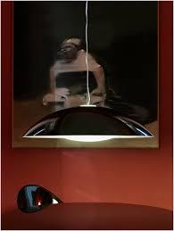 kartell neutra pendant lamp lamptwist