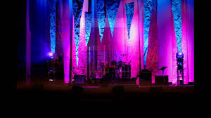 cool lighting pictures. Cool Stage Lighting Design Ideas For Dance Or Bands With Layout Examples Amazon Advice Pictures E