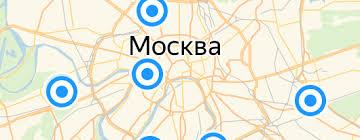 «Аксессуар <b>Чехол Svekla для APPLE</b> iPhone 6/Transparent SV ...