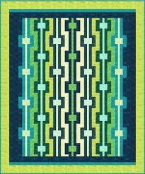 Harmony Designer Pattern: Robert Kaufman Fabric Company &  Adamdwight.com