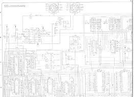 Macintosh schematics schematic