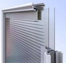 Energy Efficient Window Coverings Curtains And Blinds U2022 Window BlindsWindow Blinds Energy Efficient