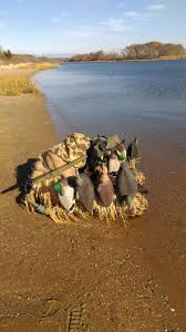 100 best Duck Boats images on Pinterest | Boats, Ducks and Free ...