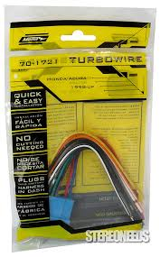 metra 70 1721 receiver wiring harness car speakers, audio system Metra 70 1721 Receiver Wiring Harness metra 17receiver wiring harness metra 70-1721 receiver wire harness