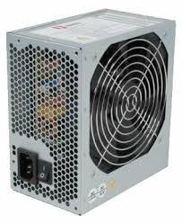 <b>Блок питания Qdion QD500</b> 500W — купить по выгодной цене на ...