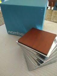 Nambe Twist For Sale - Rare Antique Furniture Collectors
