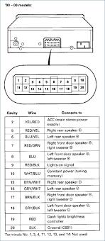 1989 honda civic wiring diagram best of 10 oil life honda accord honda civic 1989 wiring diagram 1989 honda civic wiring diagram lovely 1989 honda civic dx stereo wiring diagram free wiring diagrams