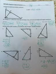 geometry homework professional geometry homework help from eduboard professional geometry homework help from eduboard