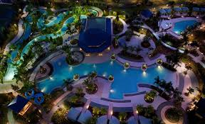Hilton Orlando Videos and Pictures - Gallery