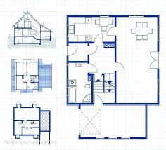 office building blueprints. Apartment Building Blueprints House Floor Plans Schematics . Office