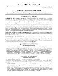 Cover Letter Associate Attorney Resume Associate Attorney Resume