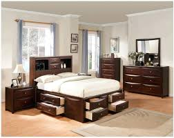 Cheap California King Bed Frame Fantastic Black Bedroom Furniture ...