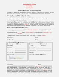 automatic withdrawal form template automatic withdrawal form template keni candlecomfortzone form