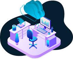 Top Cloud Computing Solutions Cloud Integration Services