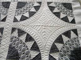 Modern designs for CLASSIC QUILTS – Sew Kind of Wonderful & Modern designs for CLASSIC QUILTS Adamdwight.com