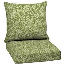 essentials dining room chair pads kmart inspired on exquisite outdoor patio replacement cushions garden bench pads