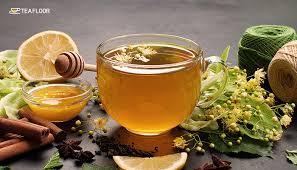 Image result for green tea benefits