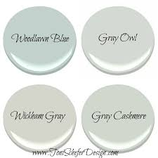 benjamin moore paint colors grayBest 25 Benjamin moore paint colours ideas on Pinterest  Revere