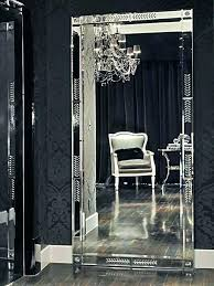 floor to ceiling mirrors bedroom floor to ceiling mirrors in bathroom
