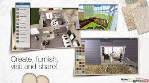 home design 3d mod apk full version android apk46