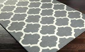 gray geometric rug large size of throw rugs cream and designs aqua area target engaging grey gray geometric rug
