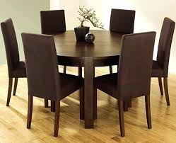 circular dining tables and chairs round kitchen table with 6 brown round dining room table set circle dining table set small round dining table and chairs