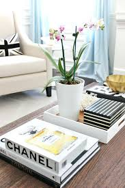 decorative coffee table books medium size of coffee coffee table books decorative and design fashion and