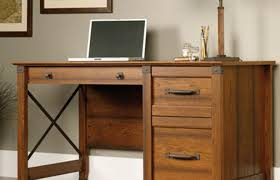 Furniture Modern Wood Furniture Design Fancy Home