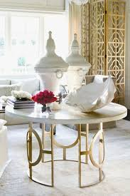 moroccan dining table unique large scale objets it s in the details