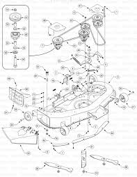 Cub cadet lt1045 shop manual array cub cadet lt1045 parts diagram diagram chart gallery rh diagramchartwiki