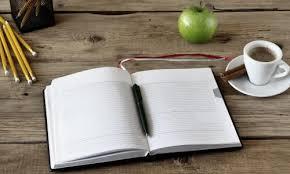 holiday writers essay jobs in kenya