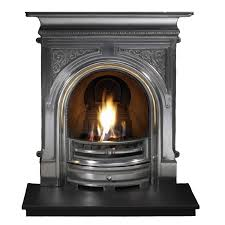cast iron fireplace home design planning beautiful under cast iron fireplace furniture design