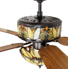 ceiling fans ceiling fan light covers classic ceiling fans ceiling fan light globes stained glass