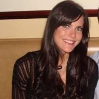 "7 ""Jaclyn Marino"" profiles | LinkedIn"